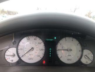 2008 Chrysler 300 Touring  city ND  Heiser Motors  in Dickinson, ND