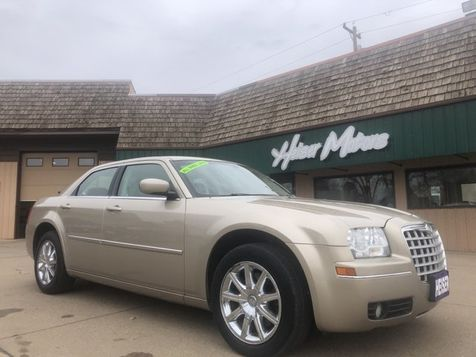 2008 Chrysler 300 Touring Brand New Tires in Dickinson, ND