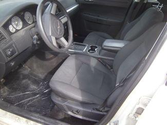 2008 Chrysler 300 LX  city NE  JS Auto Sales  in Fremont, NE