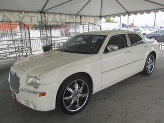 2008 Chrysler 300 Limited Gardena, California