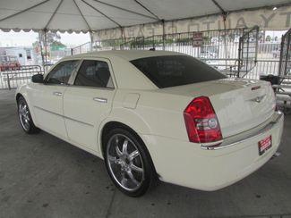2008 Chrysler 300 Limited Gardena, California 1