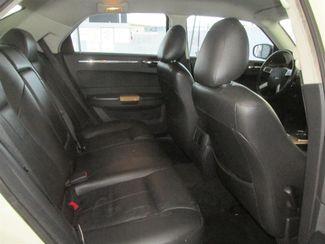 2008 Chrysler 300 Limited Gardena, California 12