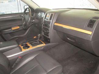 2008 Chrysler 300 Limited Gardena, California 8