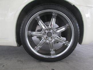 2008 Chrysler 300 Limited Gardena, California 14