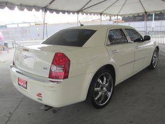 2008 Chrysler 300 Limited Gardena, California 2