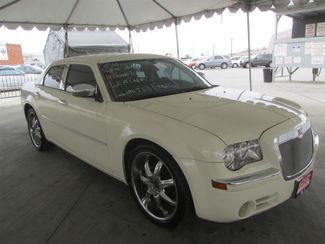 2008 Chrysler 300 Limited Gardena, California 3