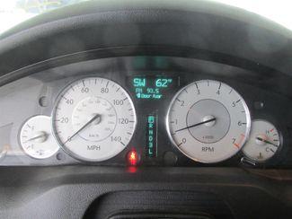 2008 Chrysler 300 Limited Gardena, California 5