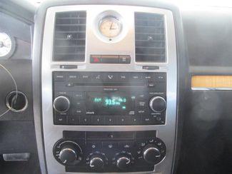 2008 Chrysler 300 Limited Gardena, California 6