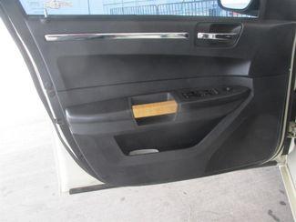 2008 Chrysler 300 Limited Gardena, California 9