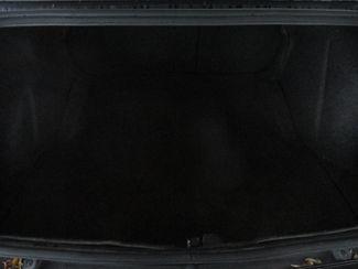 2008 Chrysler 300 LX Gardena, California 11