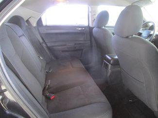 2008 Chrysler 300 LX Gardena, California 12