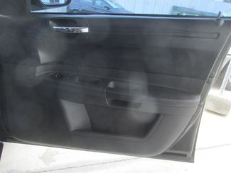 2008 Chrysler 300 LX Gardena, California 13