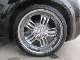 2008 Chrysler 300 LX Gardena, California 14