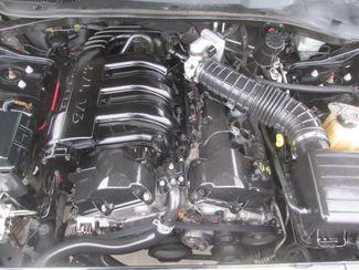 2008 Chrysler 300 LX Gardena, California 15