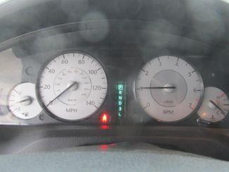 2008 Chrysler 300 LX Gardena, California 5