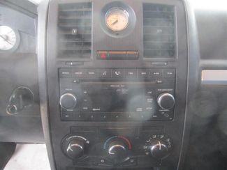 2008 Chrysler 300 LX Gardena, California 6