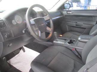 2008 Chrysler 300 LX Gardena, California 4