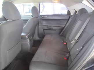 2008 Chrysler 300 LX Gardena, California 10