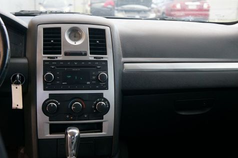 2008 Chrysler 300 Touring | Houston, TX | Brown Family Auto Sales in Houston, TX