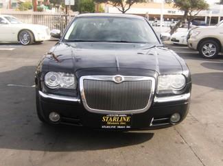 2008 Chrysler 300 C Hemi Los Angeles, CA 1
