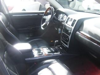 2008 Chrysler 300 C Hemi Los Angeles, CA 3