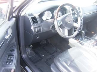 2008 Chrysler 300 C Hemi Los Angeles, CA 2