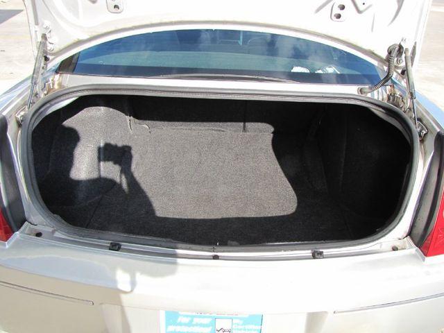 2008 Chrysler 300 Touring in Medina, OHIO 44256