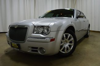 2008 Chrysler 300 C Hemi in Merrillville IN, 46410