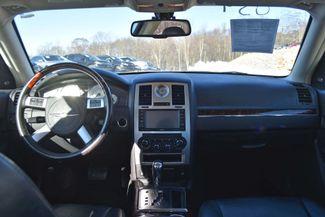 2008 Chrysler 300 C Hemi Naugatuck, Connecticut 13