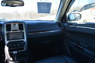 2008 Chrysler 300 C Hemi Naugatuck, Connecticut 14