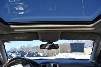 2008 Chrysler 300 C Hemi Naugatuck, Connecticut 15