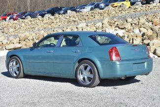 2008 Chrysler 300 C Hemi Naugatuck, Connecticut 2