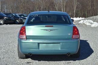 2008 Chrysler 300 C Hemi Naugatuck, Connecticut 3