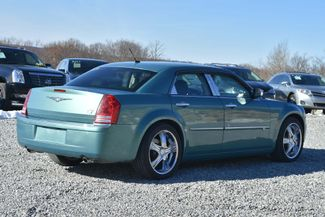 2008 Chrysler 300 C Hemi Naugatuck, Connecticut 4