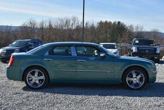 2008 Chrysler 300 C Hemi Naugatuck, Connecticut 5