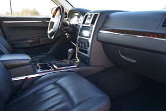 2008 Chrysler 300 C Hemi Naugatuck, Connecticut 8