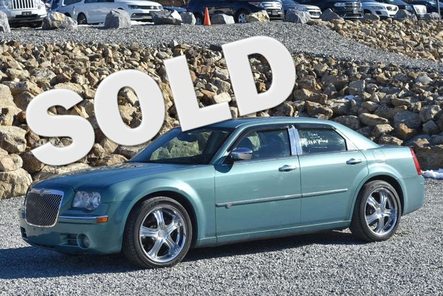 2008 Chrysler 300 C Hemi Naugatuck, Connecticut