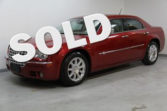 2008 Chrysler 300 C Hemi Richmond, Virginia