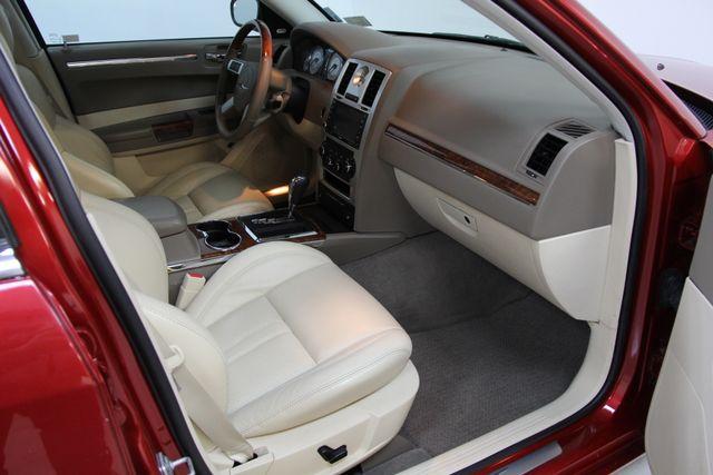 2008 Chrysler 300 C Hemi Richmond, Virginia 15