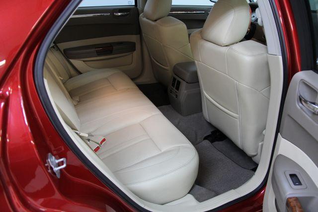 2008 Chrysler 300 C Hemi Richmond, Virginia 25