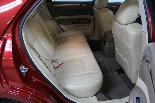 2008 Chrysler 300 C Hemi Richmond, Virginia 27