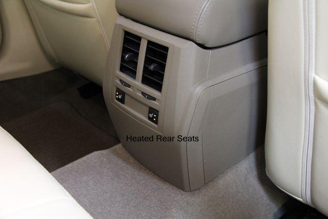2008 Chrysler 300 C Hemi Richmond, Virginia 26