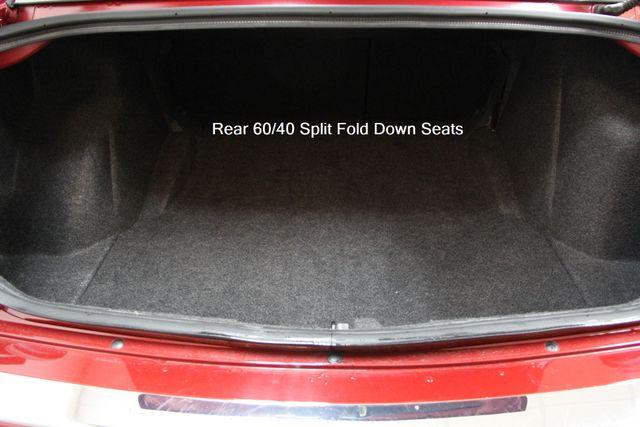 2008 Chrysler 300 C Hemi Richmond, Virginia 28
