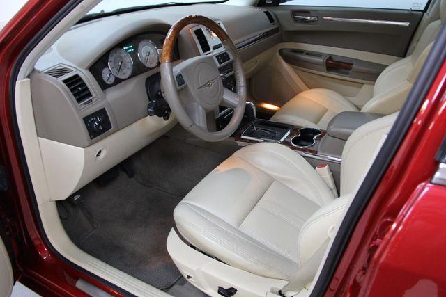 2008 Chrysler 300 C Hemi Richmond, Virginia 2