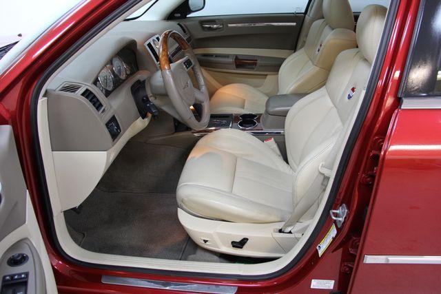 2008 Chrysler 300 C Hemi Richmond, Virginia 8