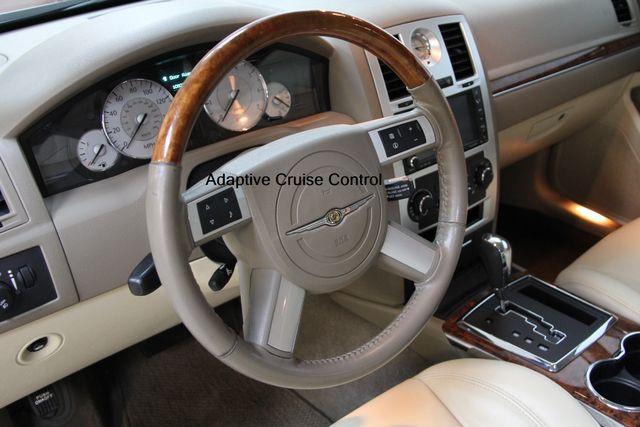 2008 Chrysler 300 C Hemi Richmond, Virginia 3