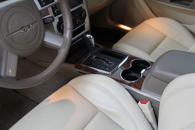 2008 Chrysler 300 C Hemi Richmond, Virginia 7