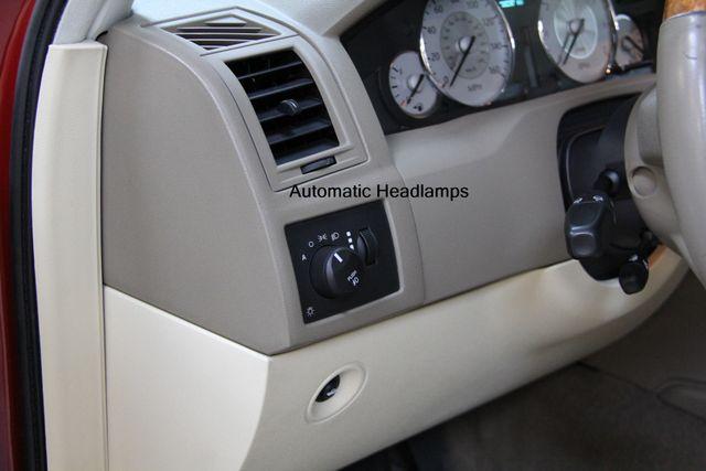 2008 Chrysler 300 C Hemi Richmond, Virginia 4