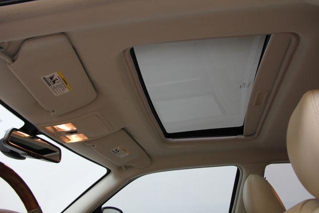 2008 Chrysler 300 C Hemi Richmond, Virginia 6