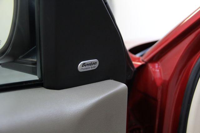 2008 Chrysler 300 C Hemi Richmond, Virginia 10